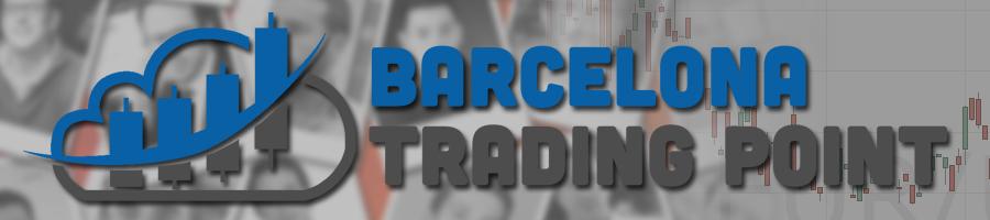 Barcelona Trading Point