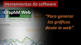 Graph Manager Web